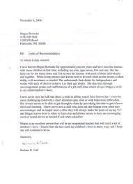 babysitter resume sample cover letter babysitter reference babysitter reference letter cover letter cover letter recommendation nanny of cover reference sop templates pdfbabysitter reference extra medium size