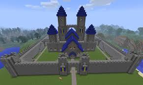 Minecraft Project Ideas Minecraft Castles Builders Needed Minecraft Forum Minecraft