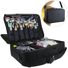 professional makeup storage travelmall professional makeup review cosmetics fit