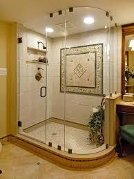 garden bathtub shower combo home outdoor decoration bathtubs appealing garden bathtub for mobile home 130 bathroom enchanting garden bathtub for mobile home 16 tags garden tub with shower combo