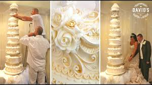 wedding cake decoration cake decorating techniques how to decorate wedding cakes