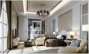 luxury master bedroom designs bedroom luxurious master bedroom free bedroom wonderful luxury