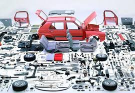 Magna Exteriors And Interiors Corp Global Automotive Parts And Components Market 2017 Hyundai Mobis