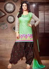 latest indian party wear shalwar kameez collection 2017