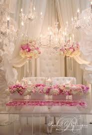 sweetheart table decor 20 picture wedding tables i do
