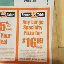 round table menlo park coupons round table pizza 23 photos 81 reviews pizza 612 camino de