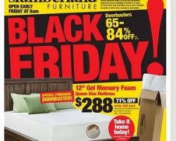 american furniture warehouse black friday ad furniture black friday deals u0026 sales 2017
