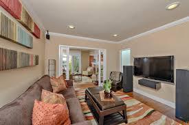 ways to do small house interior design home decor and design
