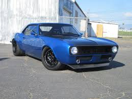 modded muscle cars favorite muscle car pics pre 1980 u0027s forums at modded mustangs