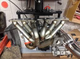 lexus is250 awd turbo kit passing emissions turboed lexus is forum