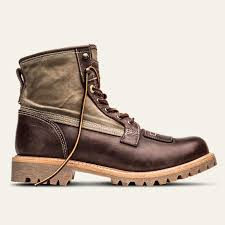 buy timberland boots usa best 25 tims boots ideas on timberland