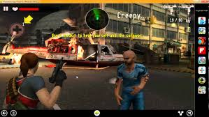 kiler apk contract killer zombies 2 v1 0 0 apk android hd
