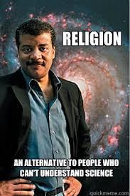 Religion Memes - favorite memes tiny tynesha