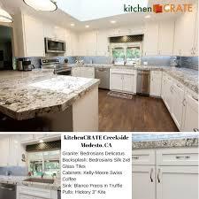 cabinets to go modesto kitchen remodel modesto complete kitchencrate creekside lane