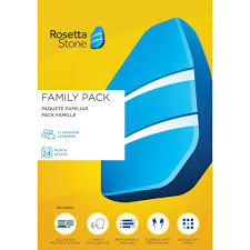 rosetta stone yearly subscription rosetta stone family pack 3 user 2 year subscription android
