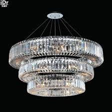 High Quality Chandeliers High End Chandeliers Stephenphilms Co