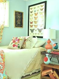Room Decorating Ideas Dreamy Boho Room Decor Ideas