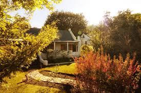 country house u2013 sanlam top destination awards