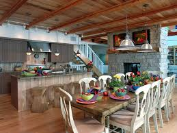 Kitchen And Dining Room 10 African American Kitchen Decor Ideas 26213 Kitchen Ideas