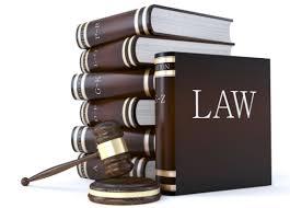 jumlah harga jasa pengacara jakarta dan faktor faktor yang