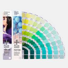 pantone formula guide solid coated u0026 uncoated color guide