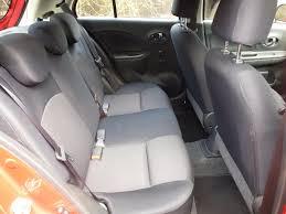 nissan micra hatchback for sale nissan micra hatchback 1 2 visia 5d for sale parkers