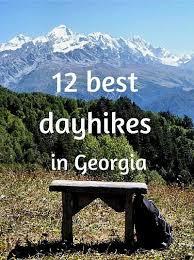 Georgia best travel agency images 226 best hiking in north georgia images georgia jpg