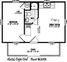 3 16x32 cabin floor plan slyfelinos 1632 house plans cost small 16 x 24 with 5 20 porch cabin fever striking 16 32 floor