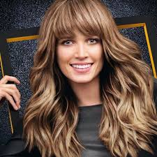 how to do the hairstyles from sleepless in seattle 39 best images about hair on pinterest medium layered bobs