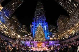 christmas holiday in new york city exotic holidays choice