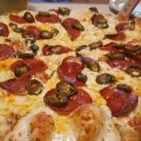round table pizza sunrise blvd round table pizza pizza place in citrus heights