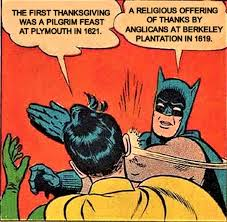 Episcopal Church Memes - credit episcopal church memes facebook dankchristianmemes