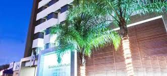 hotel guadalajara plaza express guadalajara