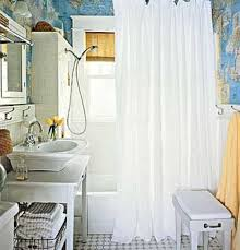 country style bathroom designs country style small bathroom ideas thedancingparent
