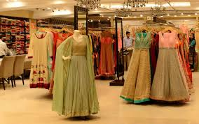 clothes shop best places to shop for ethnic clothes in delhi so delhi