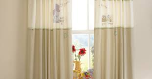 Curtains For A Nursery by Curtains Intrigue Green And Yellow Nursery Curtains Exquisite