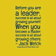 best 25 welch ideas on welch quotes