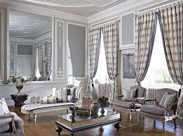 Curtain World Penrith 18 Best Global Luxe Images On Pinterest Fabric Wallpaper