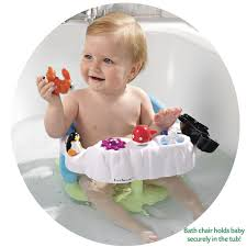 Babies In A Bathtub Best 25 Bath Seat For Baby Ideas On Pinterest Baby Needs List