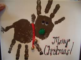Kids Reindeer Crafts - reindeer crafts buscar con google crafts pinterest