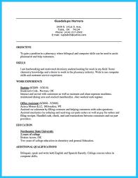Barista Job Description Resume Samples barista resume templates virtren com