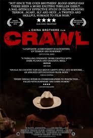 donwload film layar kaca 21 nonton crawl 2011 sub indo movie streaming download film