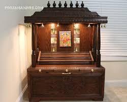pooja mandapam designs wooden pooja mandir designs pooja room