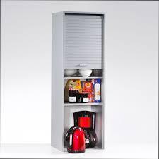 meuble de cuisine porte coulissante meuble cuisine meuble de cuisine avec porte coulissante