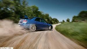 rally subaru wallpaper cars rally subaru impreza wallpaper 28678