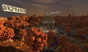 Mine Craft Halloween by Halloween Themed Hub Built By Atricraft Buildteam Minecraft Project