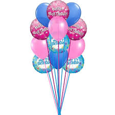 balloon delivery for birthday birthday balloon images 55