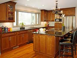 trends in kitchen cabinets paint colors ideas u2014 jburgh homes