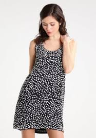 french connection wedding guest dresses buy occasion dresses on