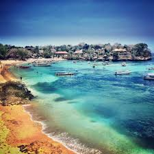 the complete guide to the nusa islands lembongan ceningan and